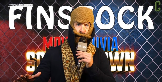 Image result for finstock schmoedown