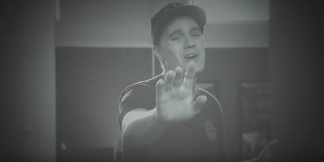 Hayberg BTS