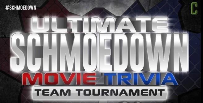 Team Tournament Logo